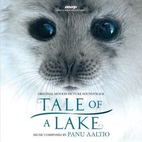 Tale Of A Lake