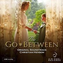 Go-Between (The) (Christian Henson) UnderScorama : Février 2016