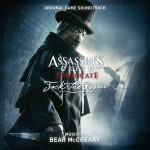 Assassin's Creed Syndicate: Jack The Ripper (Bear McCreary) UnderScorama : Février 2016