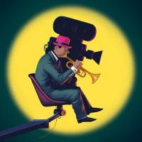 17ème Festival International du Film d'Aubagne La musique de film sera de nouveau à l'honneur pour cette 17ème édition du festival