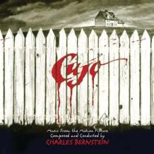 Cujo (Charles Bernstein) UnderScorama : Février 2016