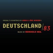 Deutschland 83 (Reinhold Heil) UnderScorama : Février 2016