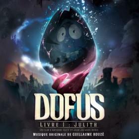 Dofus - Livre 1 - Julith