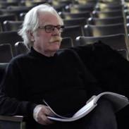 Une suite Eric Demarsan en création mondiale à Nancy Le compositeur sera en octobre l'invité d'un concert de la Music Academy International
