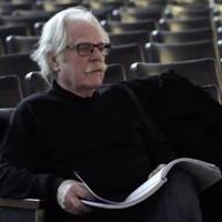 Viry-Chatillon reçoit Éric Demarsan Conférence et concert en hommage au compositeur du Cercle Rouge
