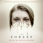 Forest (The) (Bear McCreary) UnderScorama : Février 2016