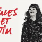 Jules et Jim (Georges Delerue) L'amour en fanfare