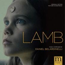 Lamb (Daniel Belardinelli) UnderScorama : Février 2016