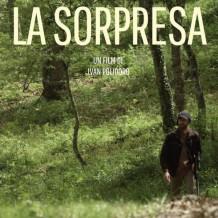 Sorpresa (La) (Kristian Sensini) UnderScorama : Février 2016