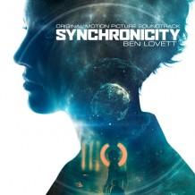 Synchronicity (Ben Lovett) UnderScorama : Février 2016