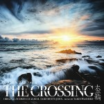 Crossing (The) (Taro Iwashiro) UnderScorama : Juin 2016