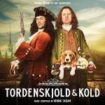 Tordenskjold & Kold (Henrik Skram) UnderScorama : Février 2016