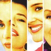 8 Femmes (Krishna Levy) Musique en Technicolor