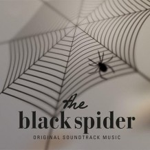 Black Spider (The) (Stelvio Cipriani) UnderScorama : Mars 2016