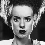 The Bride Of Frankenstein (Franz Waxman) Noces funèbres