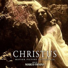 Christus (Marco Frisina) UnderScorama : Avril 2016