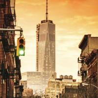 New York – Chicago – L.A. : le Ciné-Trio en Amérique Un voyage musical bâti autour des trois grandes métropoles américaines