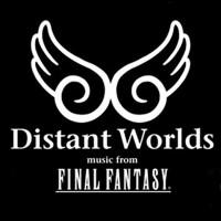 Distant Worlds: Music From Final Fantasy Pour la troisième fois, la tournée mondiale consacrée à la saga de Square Enix fait escale en France