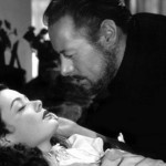 The Ghost And Mrs. Muir (Bernard Herrmann) Tempus fugit