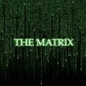 Neo, Trinity et Morpheus investissent Strasbourg Pilule bleue ou pilule rouge ? The Matrix de nouveau en ciné-concert en France en 2018