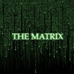 The Matrix en Ciné-Concert