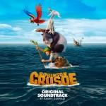 Robinson Crusoe (Ramin Djawadi) UnderScorama : Avril 2016