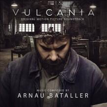Vulcania (Arnau Bataller) UnderScorama : Mars 2016