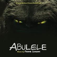 Abulele (Frank Ilfman) UnderScorama : Avril 2016