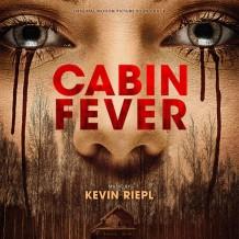 Cabin Fever (Kevin Riepl) UnderScorama : Avril 2016