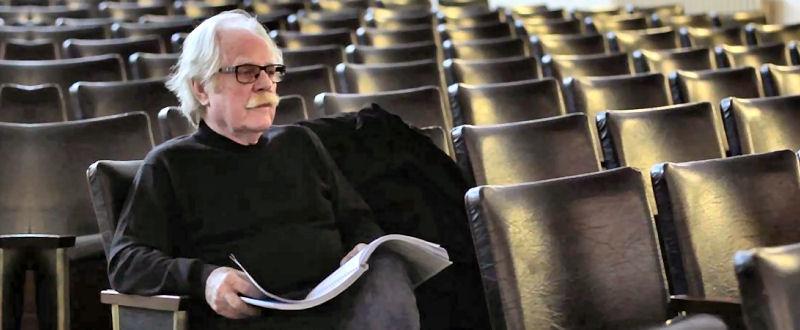 Éric Demarsan, un compositeur au fil de l'image Passion Demarsan à Viry-Châtillon