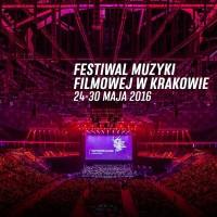 Le FMF de Cracovie revient pour sa neuvième édition Au programme, une semaine dédiée à la musique de film, de télévision et de jeu vidéo