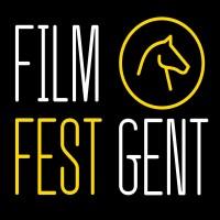 Le Festival du Film de Gand au format TV Hommage musical au petit écran en octobre prochain avec un duo de concerts symphoniques