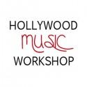 Nouveaux stages d'été du Hollywood Music Workshop Des ateliers pour jeunes compositeurs articulés autour de plusieurs thématiques spécifiques