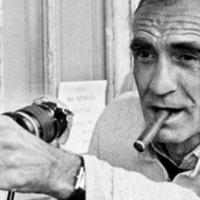 Entretien avec Pierre Granier-Deferre Philippe Sarde & Pierre Granier-Deferre : le temps des souvenirs