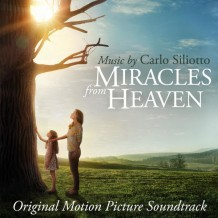Miracles From Heaven (Carlo Siliotto) UnderScorama : Avril 2016