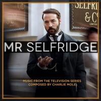 Mr. Selfridge (Charlie Mole ) UnderScorama : Avril 2016