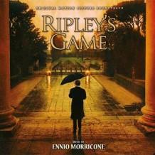 Ripley's Game (Ennio Morricone) UnderScorama : Juin 2016