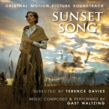 Sunset Song (Gast Waltzing) UnderScorama : Avril 2016