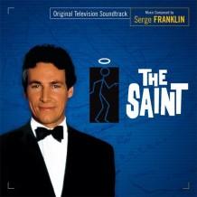 Saint (The) (Serge Franklin) UnderScorama : Mai 2016
