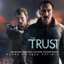 Trust (The) (Reza Safinia) UnderScorama : Mai 2016
