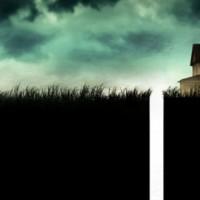 UnderScorama : Avril 2016 Feux croisés sur l'actualité des sorties