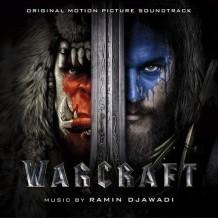 Warcraft (Ramin Djawadi) UnderScorama : Juin 2016
