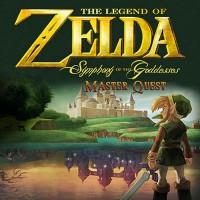 Zelda: Symphony Of The Goddesses de retour à Paris Le Palais des Congrès sera à nouveau sous la protection des trois déesses d'Hyrule le 8 octobre prochain