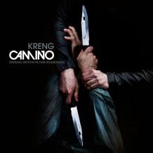 Camino (Kreng) UnderScorama : Mai 2016