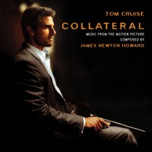 Collateral (James Newton Howard) UnderScorama : Juin 2016