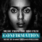 Confirmation (Harry Gregson-Williams) UnderScorama : Mai 2016