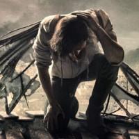 Da Vinci's Demons (Season 3) (Bear McCreary) La chute d'Icare