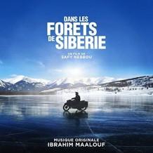 Dans les Forêts de Sibérie (Ibrahim Maalouf) UnderScorama : Juillet 2016