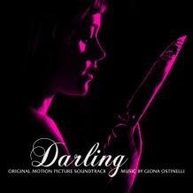 Darling (Giona Ostinelli) UnderScorama : Mai 2016