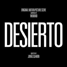 Desierto (Woodkid) UnderScorama : Mai 2016